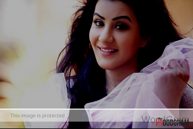 shilpa shinde new photo