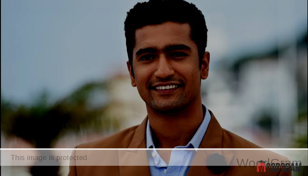vicky kaushal actor photos