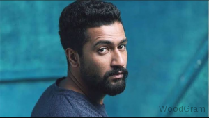 vicky kaushal hd pictures