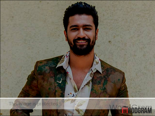 vicky kaushal photos download
