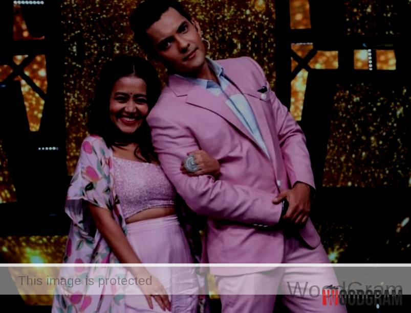 Aditya Narayan Bio Age Height Wife Family Movies Net Worth Wiki