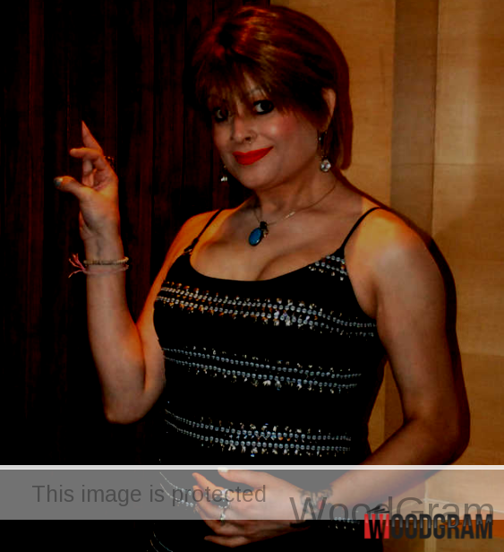 Bobby Darling hot