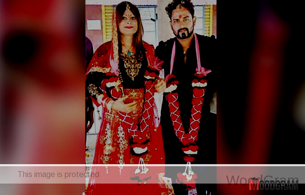 Bobby Darling marriage