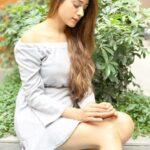 Hiba Nawab Hot
