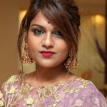 Kathi Karthika image