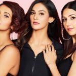 Neeti Mohan Sisters