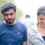 amit bhadana latest video
