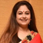 ayesha jhulka photo