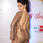 bold Reyhna Malhotra