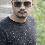hina khan bf rocky jaiswal