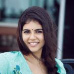 kalyani priyadarshan wiki