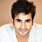 karan tacker biography