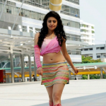 pranitha subhash hot