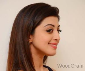pranitha subhash hot image