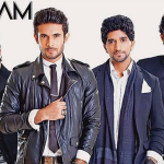 sanam puri all songs