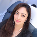 sandeepa dhar hot