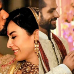 shikhar dhawan wife ayesha mukherjee biography