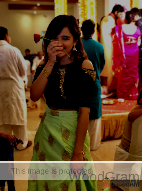 shirley setia beautiful