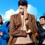 sumeet vyas movies