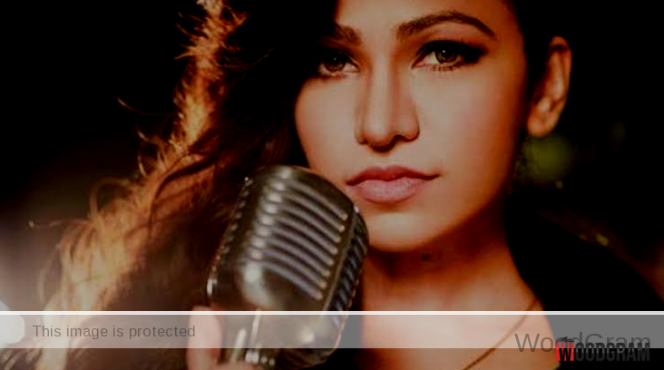 tulsi kumar songs