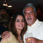 vijay mallya pinky lalwani