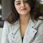 wamiqa gabbi hd wallpapers