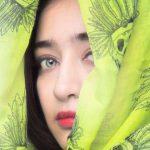 Akshara Haasan Image