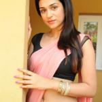 Beautiful Shraddha Das