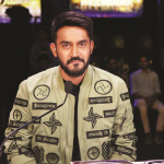 Humpty Sharma Ki Dulhania Movie Director Shashank Khaitan
