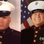 Drew Carey Was In US Marines For 6 Years