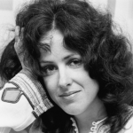 Grace Slick College Age