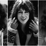 Grace Slick Young Age Pics