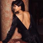 Hot actress Ananya Birla