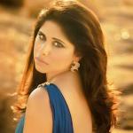 Indian Actress Sai Tamhankar