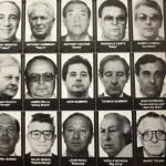 John Gotti Gambino Crime Family Tree