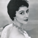 Princess Margaret Photo