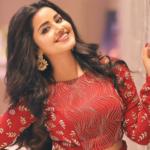 Anupama Parameswaran Movies - Career