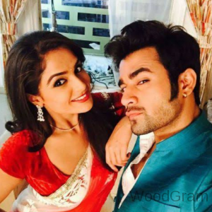 pearl v puri and his wife