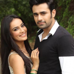 pearl v puri and surbhi jyoti