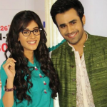 pearl v puri girlfriend