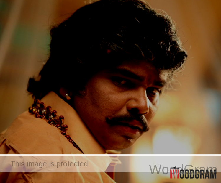 telugu actor sampoornesh babu latest