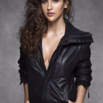 Aisha Sharma Hot