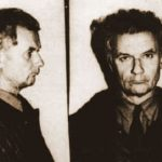 Andrei Chikatilo Serial Killer