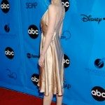 Anne Heche Beautiful