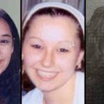 Ariel Castro Kidnappings