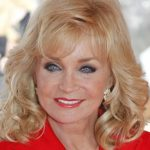 Barbara Mandrell 2017