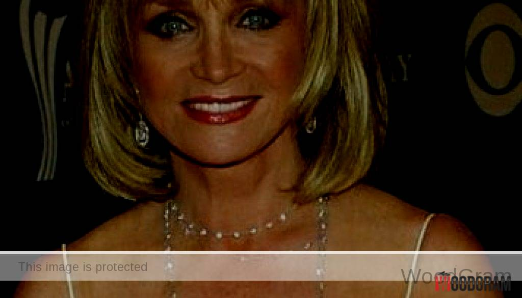 Barbara Mandrell 2018