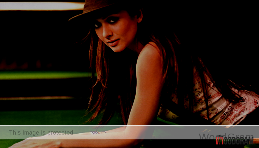 Beautiful Amrita Arora