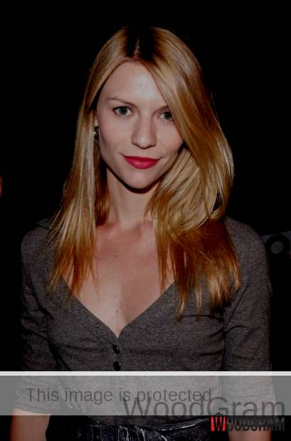 Claire Danes Looking Young