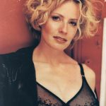 Elisabeth Shue Hot Young Age